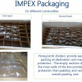 Impex Packaging